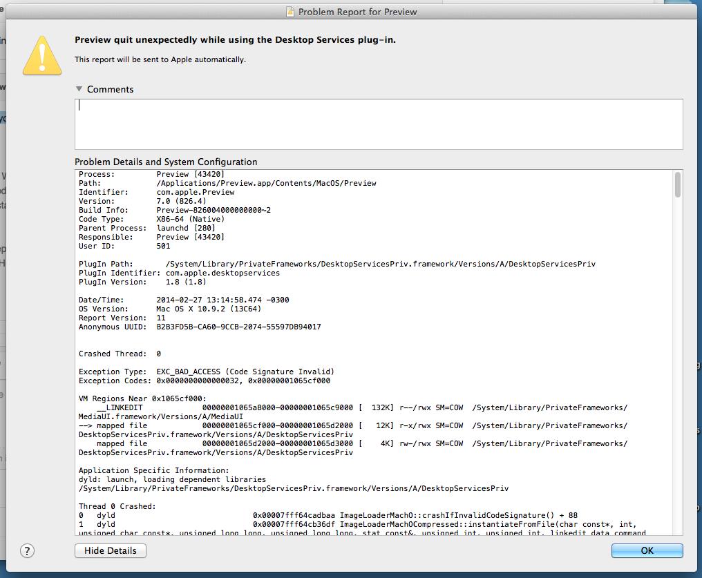 screen shot 2014-02-27 at 13 15 02