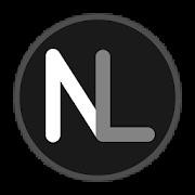 Next Lesson Widget Logo