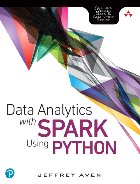 data_analytics_with_spark