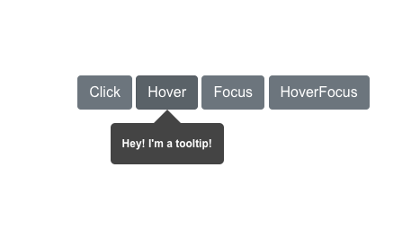 example jtippy