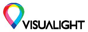 visualight