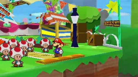468px-Paper-Mario-Sticker-Star-Toad