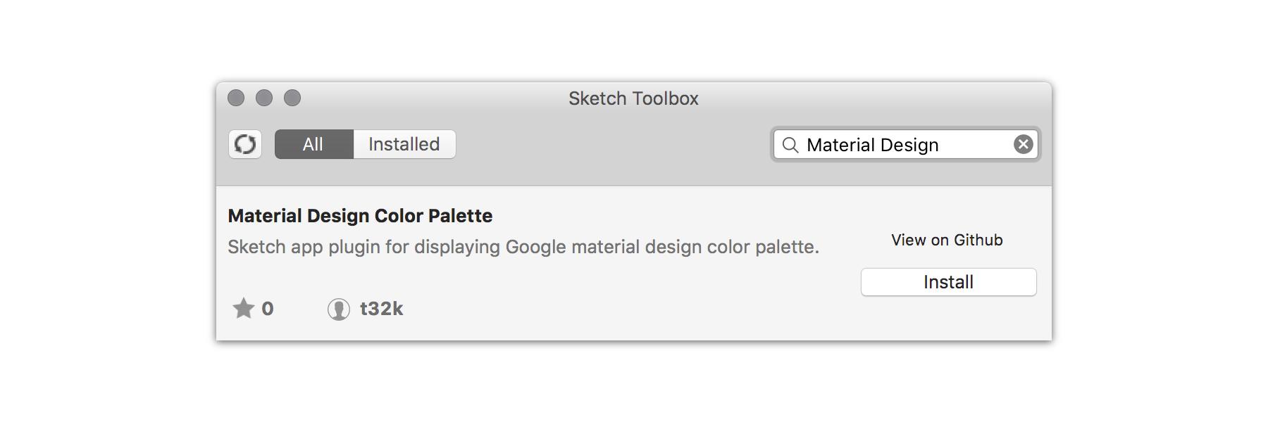 Sketch Toolbox.app