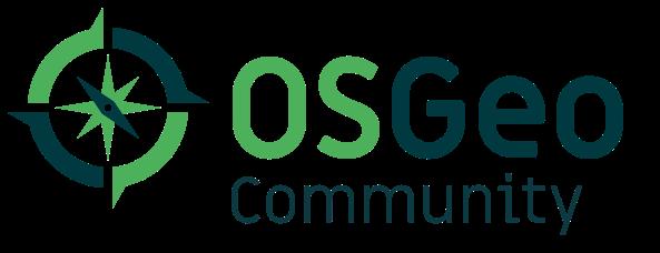 OSGeo Community Project