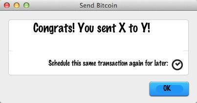 after_send_bitcoin