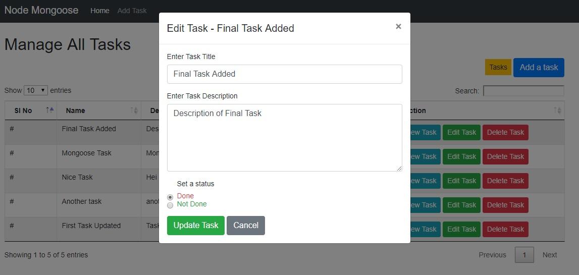 Edit_Task
