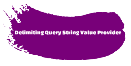 delimiting-query-string-value-provider