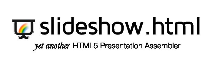 slideshow.html