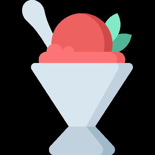 eth-sorbet - eth冰糕