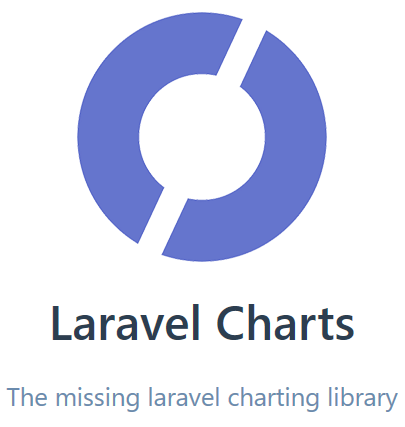GitHub - ConsoleTVs/Charts: ⚡ Charts - The missing laravel charting