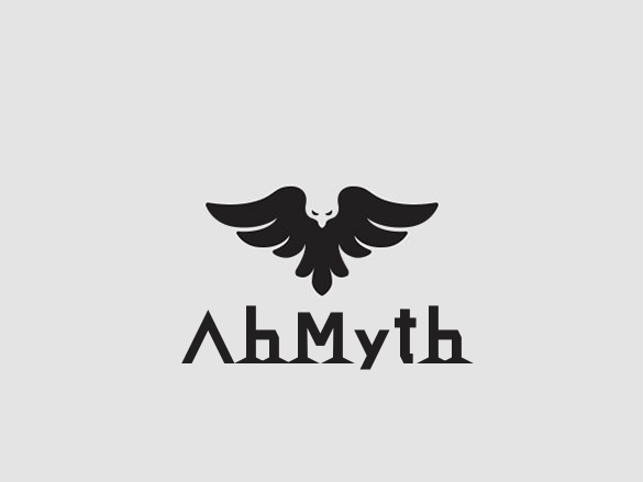 GitHub - AhMyth/AhMyth-Android-RAT: Android Remote