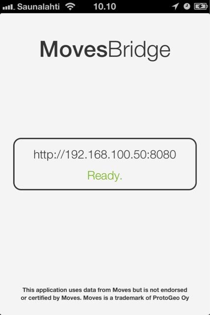 http://play.taiste.fi/stuf/moves-bridge.jpg