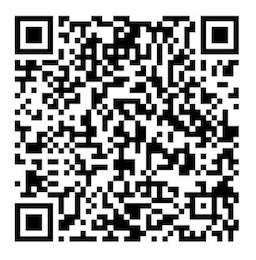 SOFAMosn user group DingTalk QR code