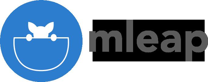 MLeap