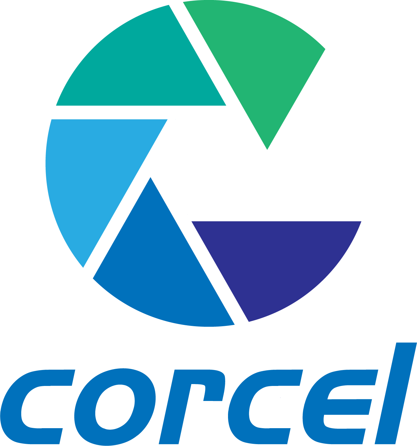 Corcel PHP