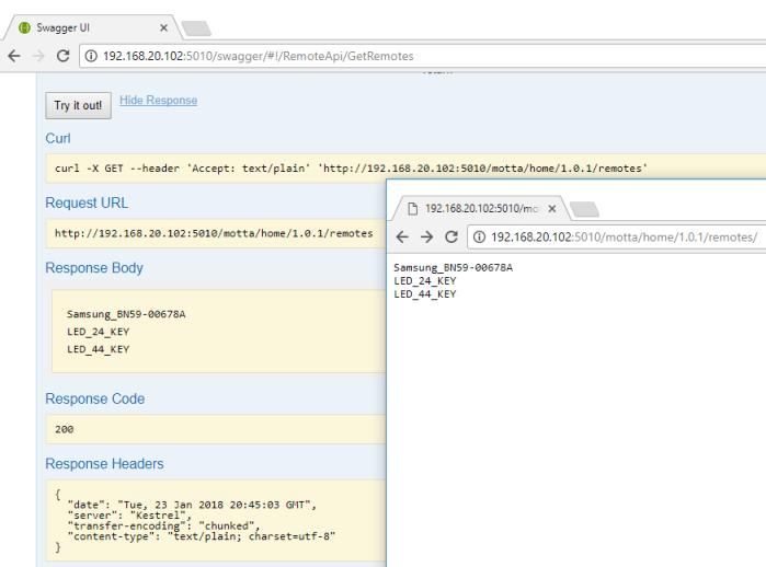 GitHub - josemotta/IoT Starter Pi Lumi: IoT Starter Pi Thing