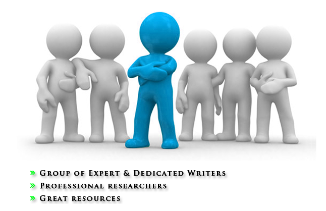 Writing services online at opm