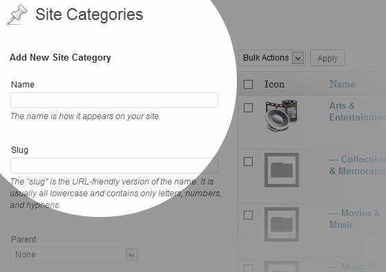 site-categories-add-1078