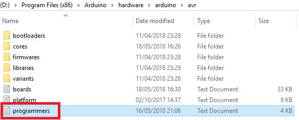 image-programmers-txt