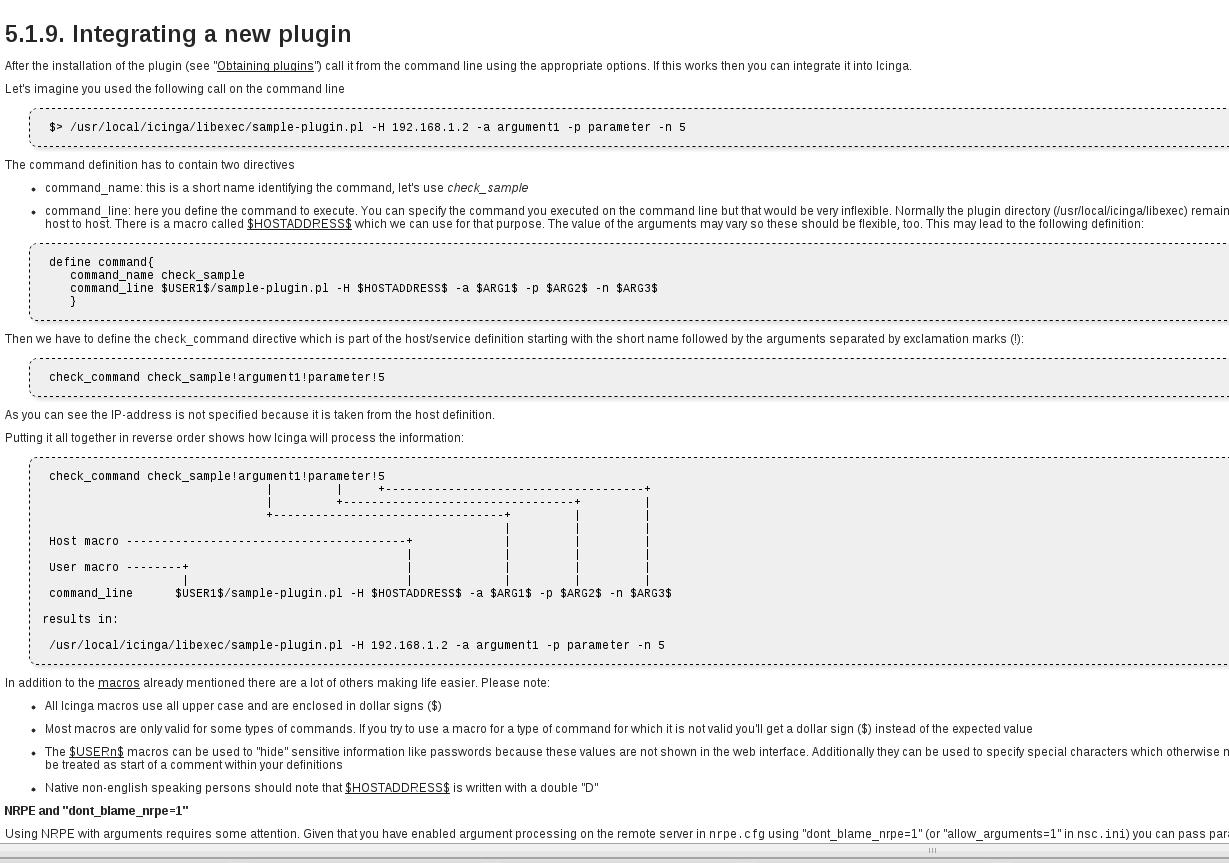 icinga_docs_1.8._integrating_new_plugin.png