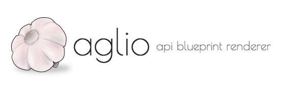 Github danielgtayloraglio an api blueprint renderer with theme aglio malvernweather