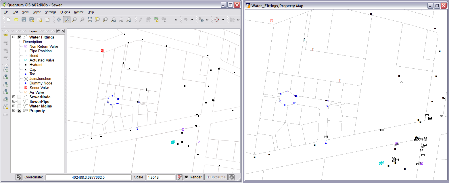 Using mapinfo to qgis style generator nathanw2mapinfo to qgis qgis vs mapinfo styles biocorpaavc Images