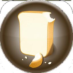 Breadcrumble Logo