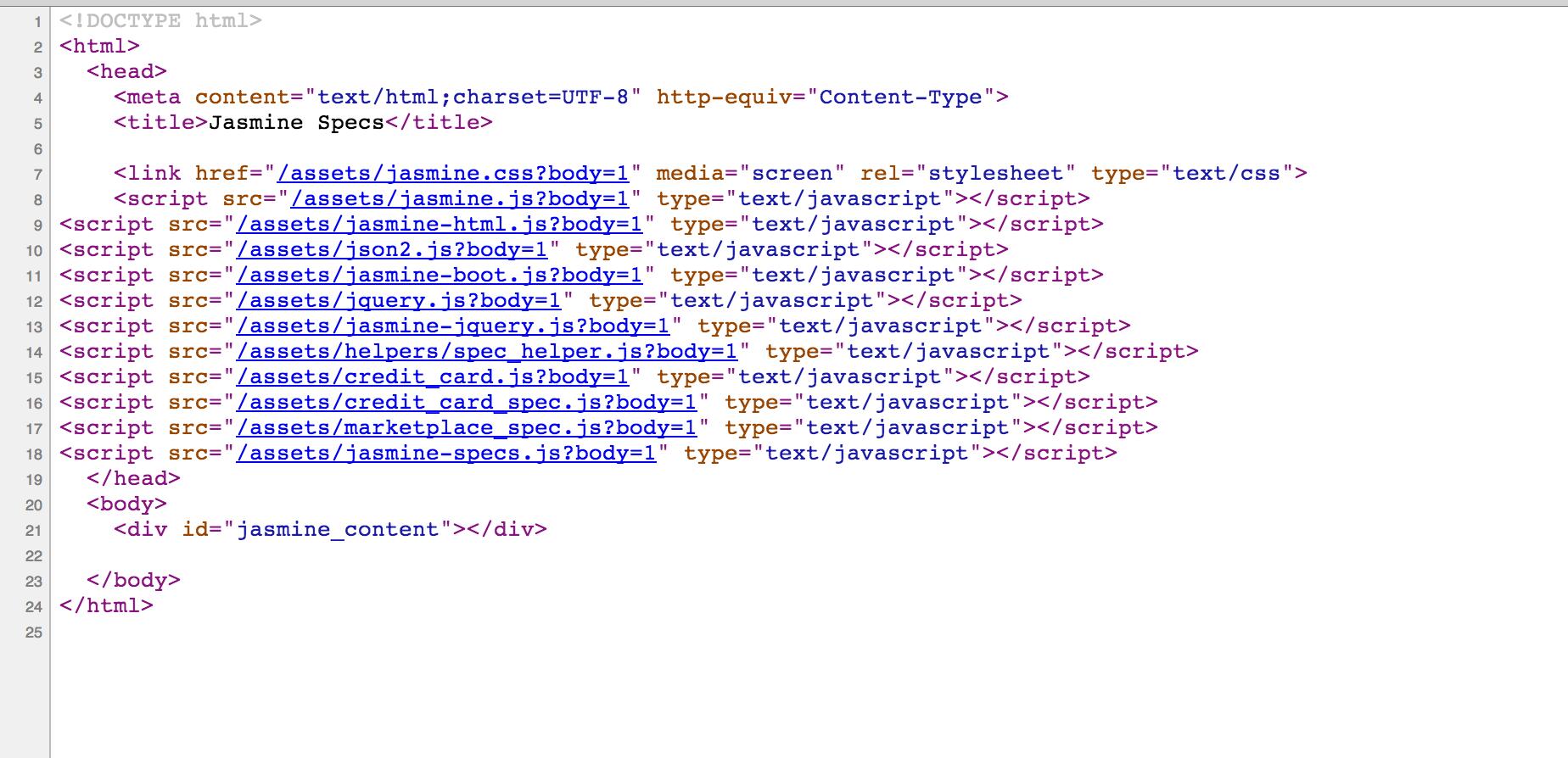 screen shot 2013-09-03 at 10 46 55 pm