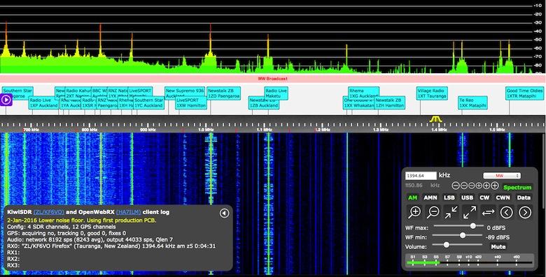 GitHub - jks-prv/Beagle_SDR_GPS: KiwiSDR: BeagleBone web-accessible