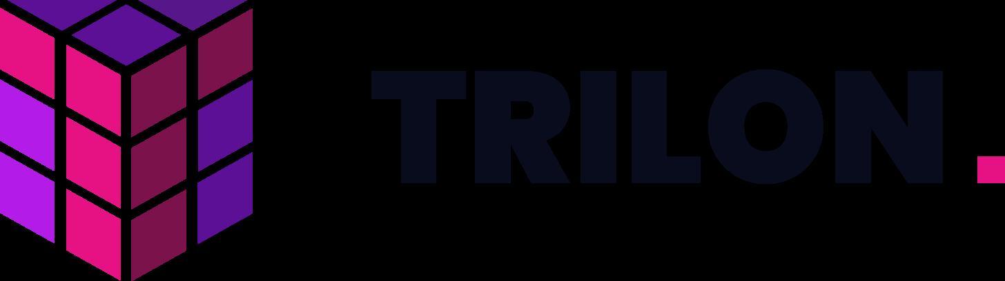 Trilon.io - Angular Universal, NestJS, JavaScript Application Consulting Development and Training