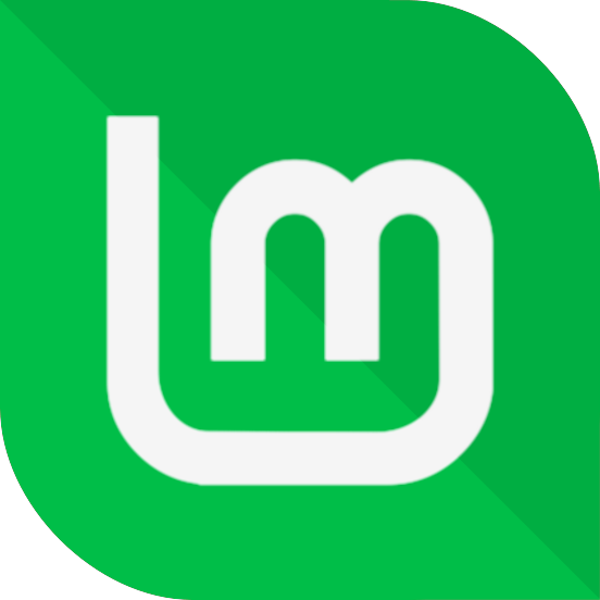 Review the logo · Issue #201 · linuxmint/mint-themes · GitHub