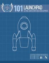 101LaunchPad