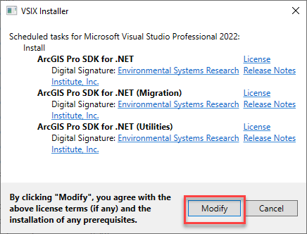 SDK_Install.png