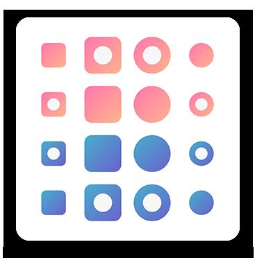 available blocks