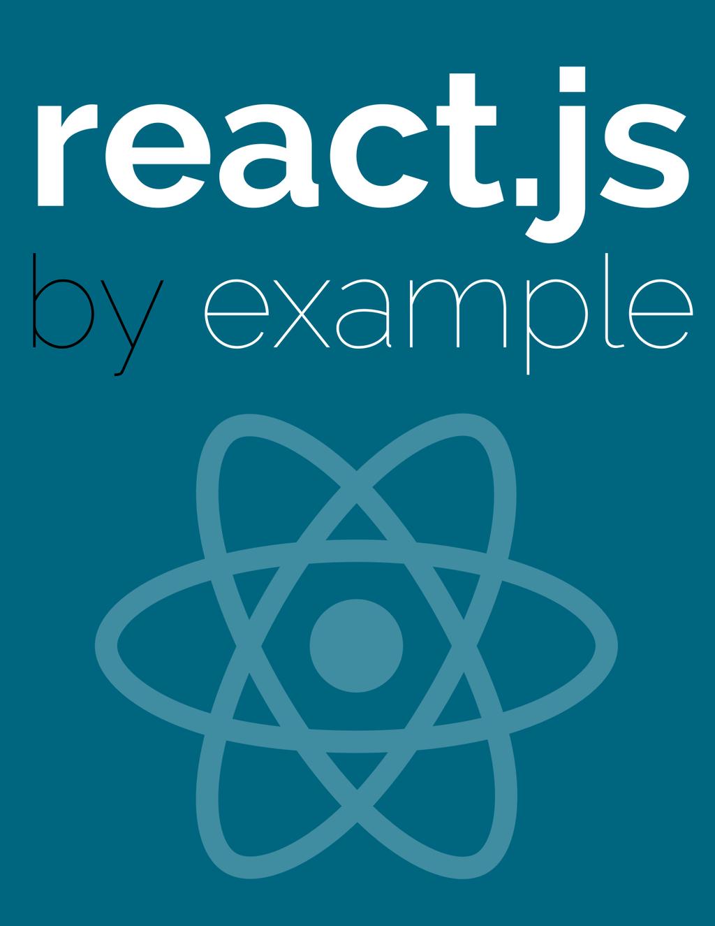 Rails meets React.js