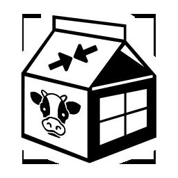 exe2hex logo