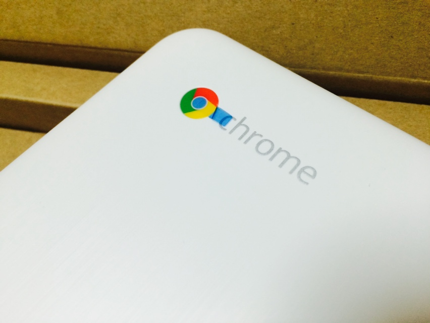 chromebook-review-07