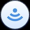 Squire Stream Icon