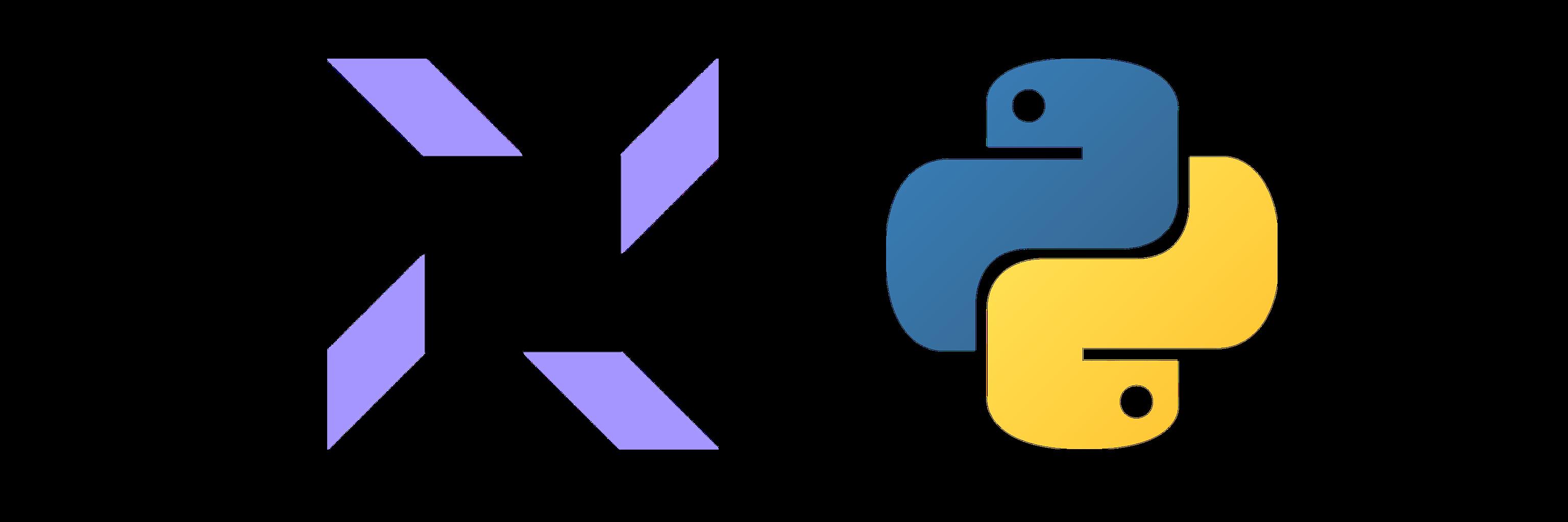 osquery-python-logo