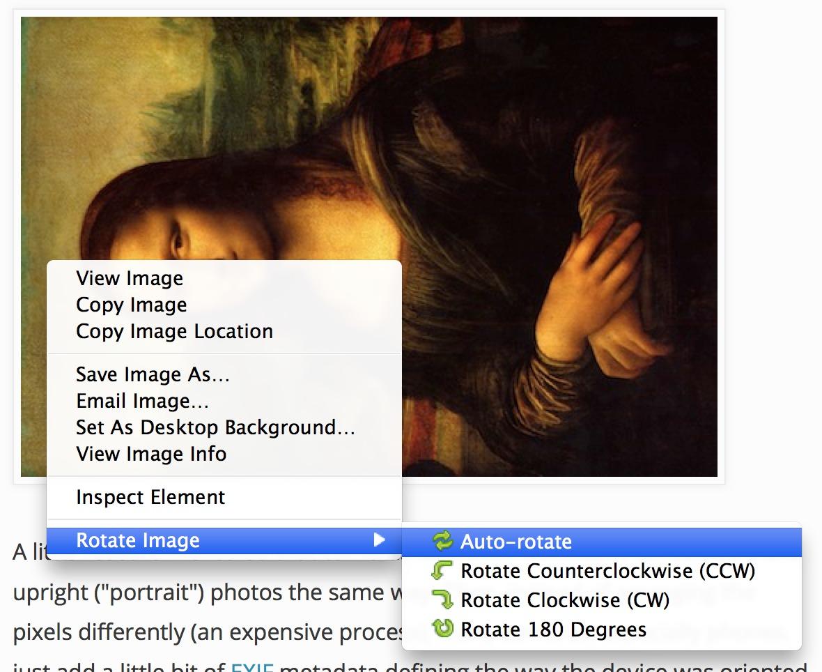 img@@@imagetwist.com imagesize: show@@ imagetwist right-click menu