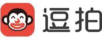 深圳大头兄弟文化