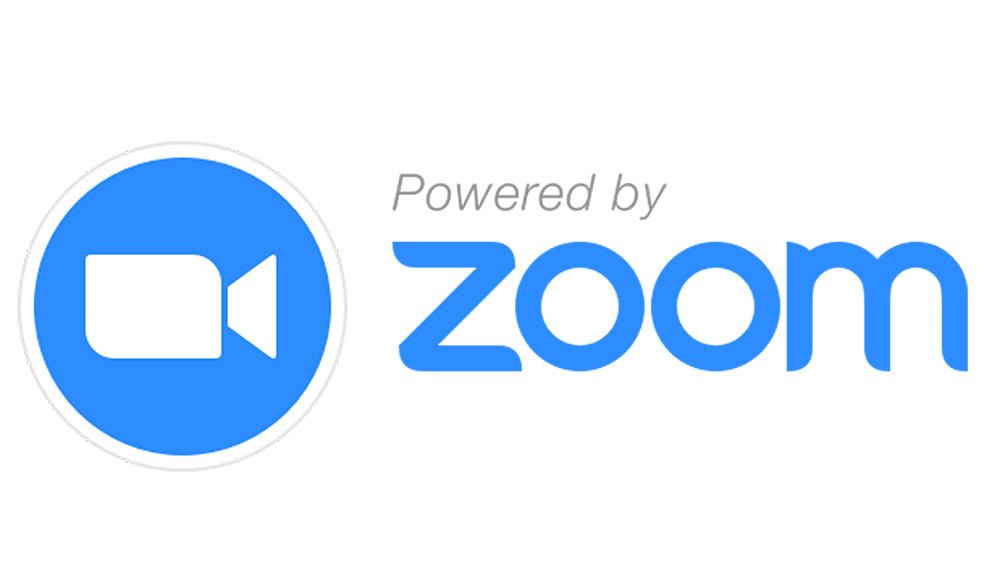 GitHub - zoom/zoom-sdk-ios: Zoom iOS SDK with example