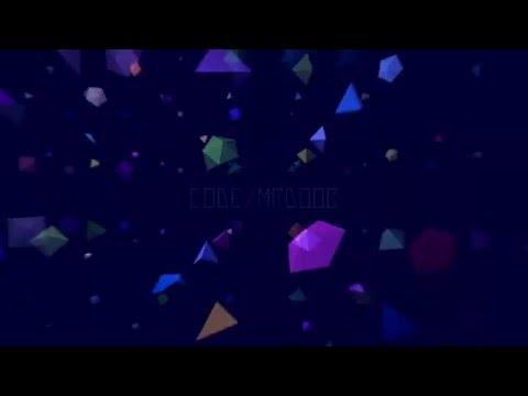 dataworld by xplsv 4K CCapture