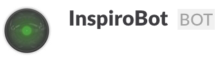 ImnspiroBot