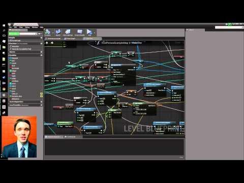 Internet Visualization