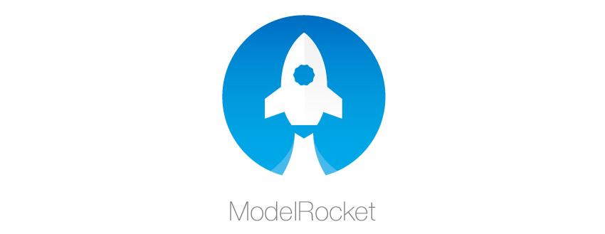 ModelRocket