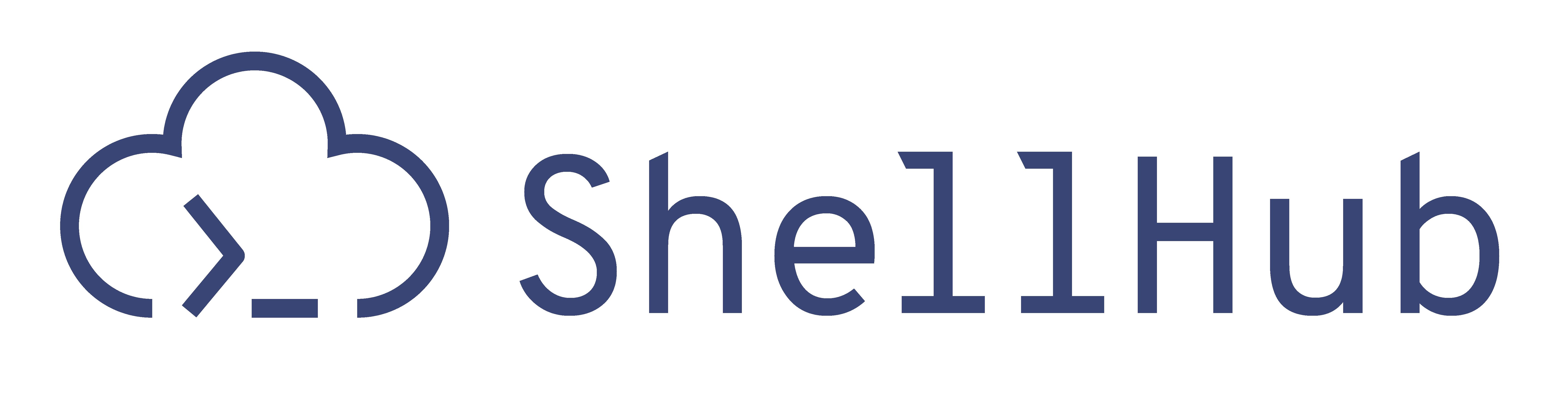 ShellHub