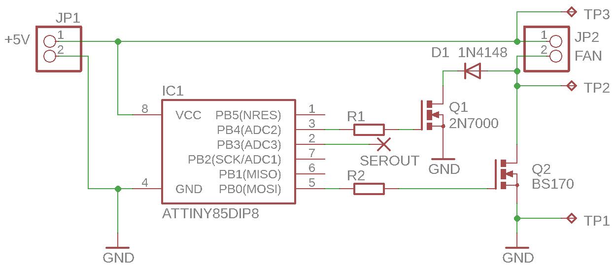 tiny_fan schematics