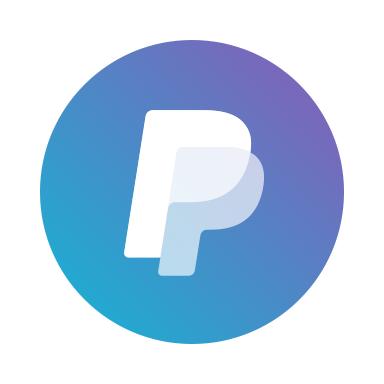 Paypal.me