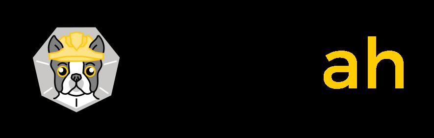 buildah logo